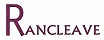 Rancleave Limited